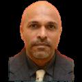 Rajesh Dsouza